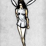 paper_fairy