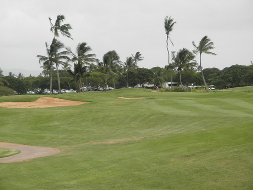 Hawaii Prince Golf Club 231