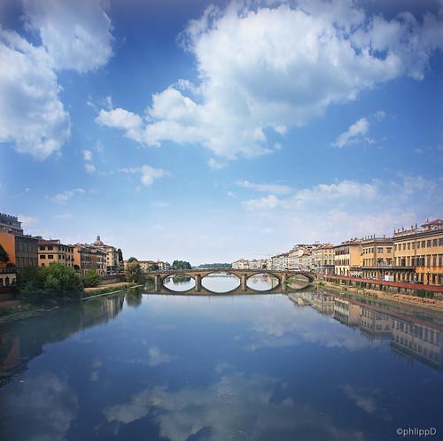 Florence_Firenze_Florenz