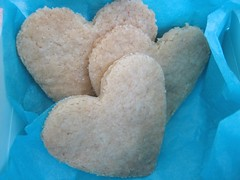 trr24 heart biscuits