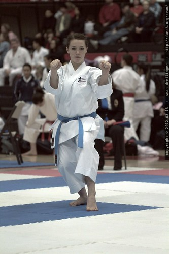 women's kata    MG 0680