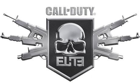 Call of Duty Elite 2.0 Coming Soon