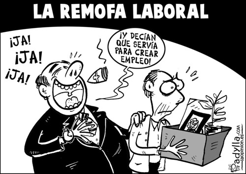 Padylla_2012_02_10_La Remofa Laboral
