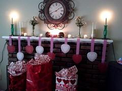 Valentine's day 2012-206