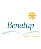 @Benalup Golf & Country Club,Campo de Golf en Cádiz - ,