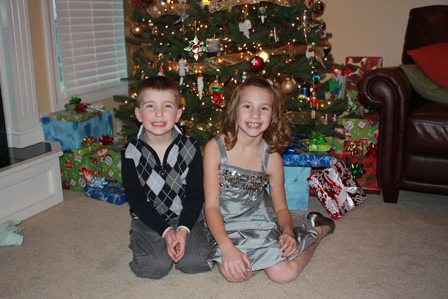 12-21-2011 Kids Christmas Outfits (7)