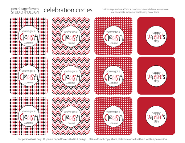 celebrationcircles