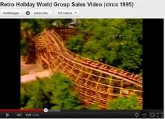 1995 Group Sales Video