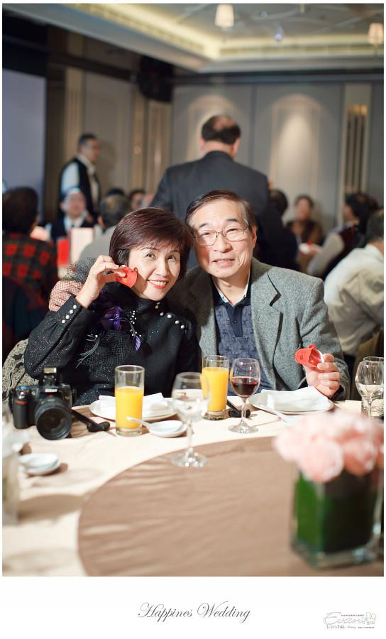 婚攝-EVAN CHU-小朱爸_00154