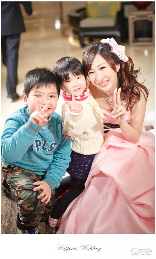 婚攝-EVAN CHU-小朱爸_00249