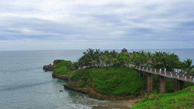 Hotel Royal Decameron Punta Sal Beach Resort Spa Amp