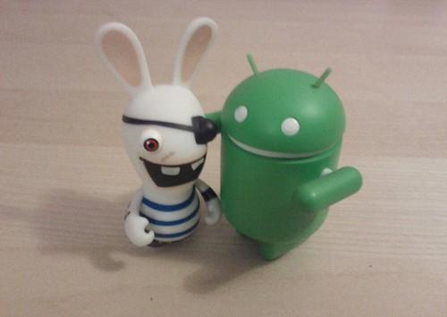 Androidografia Barakaldo 723