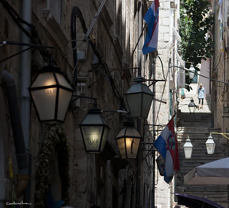 Dubrovnik 1186