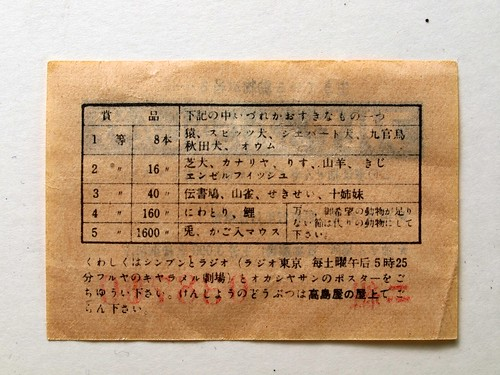 P2069324