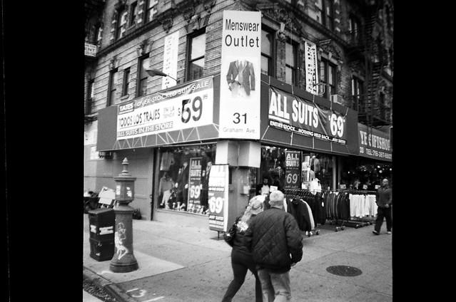 corner store bk