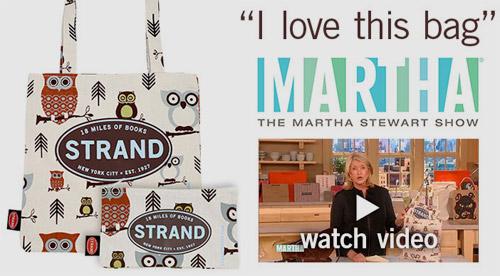 martha-stewart-hooty