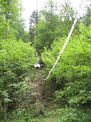 ma, 16/07/2007 - 16:37 - IMG_1254