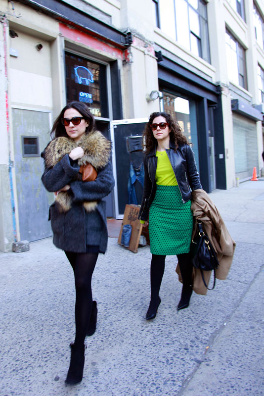 furcolorblk_plim street fashion style nyc nyfw