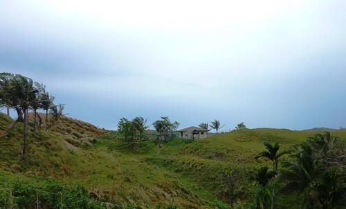 Luzon-Claveria-Laoag (73)