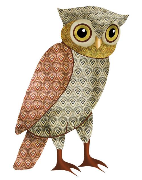 OwlIAm