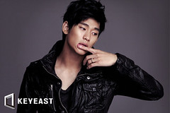 Kim Soo Hyun KeyEast Official Photo Collection 20100831_ksh_10