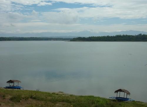 Luzon-Laoag-Paoay (8)