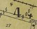 1902, Map 4