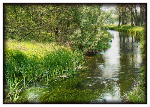 england castle photoshop river norfolk acre castleacre tonemapped
