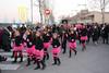 Carnaval 2012 (18)