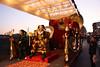 Carnaval 2012 (33)