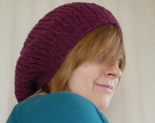 Porom Hat