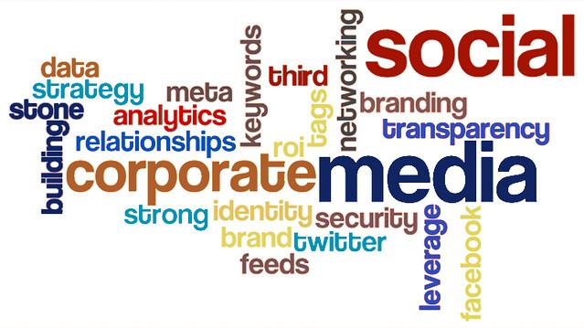 Digital Marketing Squad 2