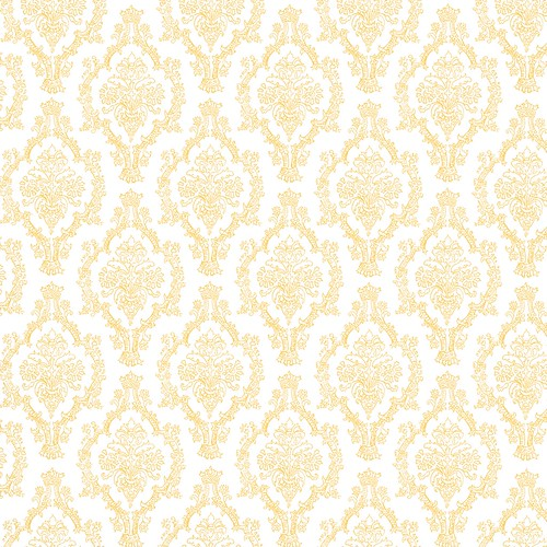 5-mango_BRIGHT_BRIGHT_PENCIL_DAMASK_OUTLINE_melstampz_12_and_half_inch_SQ_350dpi