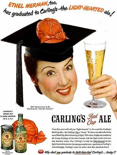 carlingsale_ethelmerman_1950