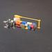 IGCC-Tashi. by Lego Junkie.