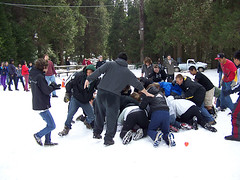 Hartland High School Winter Camp 2012-73