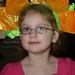 silly_girls_20120304_23799