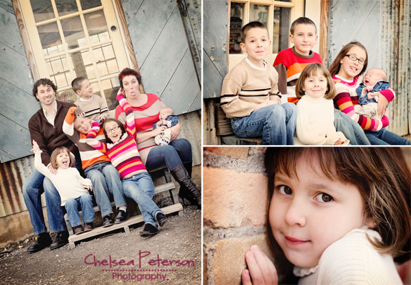 chelsea-peterson-photography-family