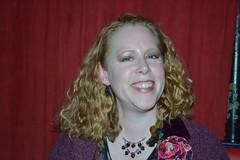 Lilia Llewellyn
