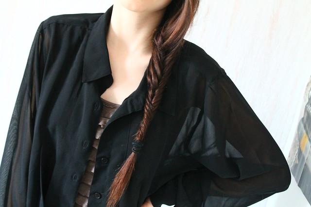 hiukset 049