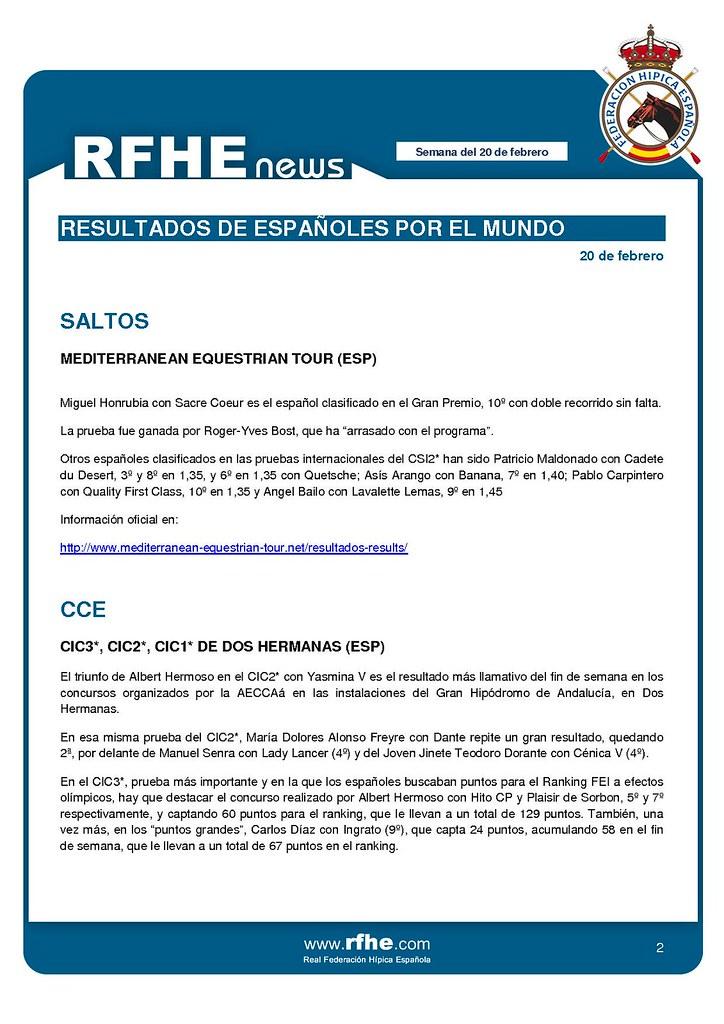 Comunicación RFHE _20.02.12_2