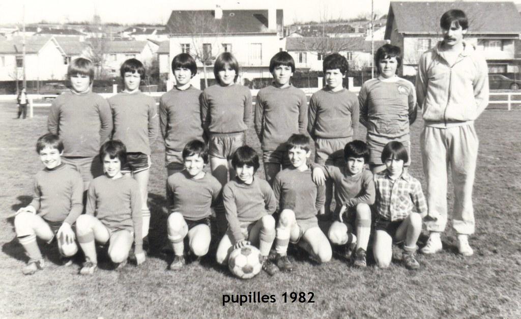 pupilles 82