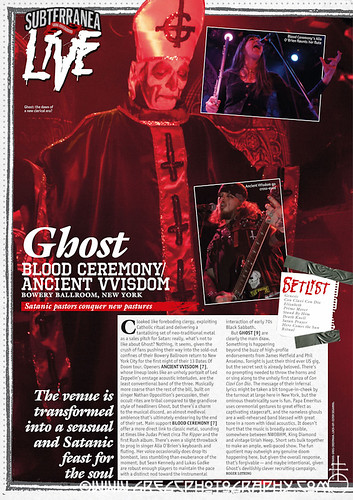 Ghost Photos In Metal Hammer Issue 228 March 12, 2012.jpg by greg C photography™
