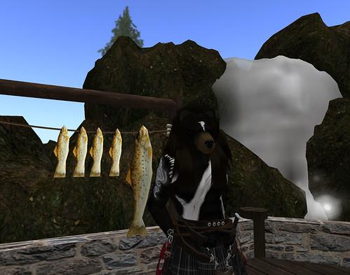tribalbear_002