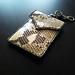 Photo:Portable Ashtray By Web Creator Net