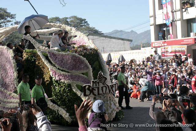 Panagbenga Grand Float Parade-33.jpg