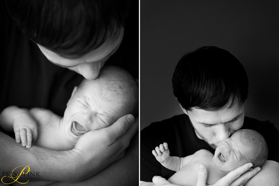 6938070583 9b7aab7cac o Welcome Matteo   a newborn session