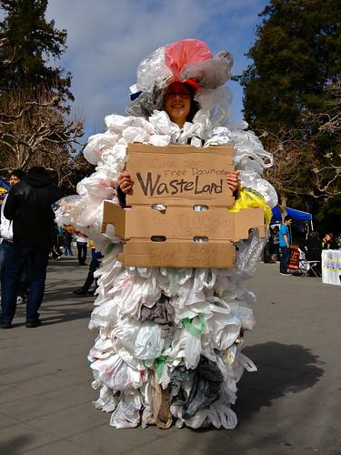 20120228 Waste not