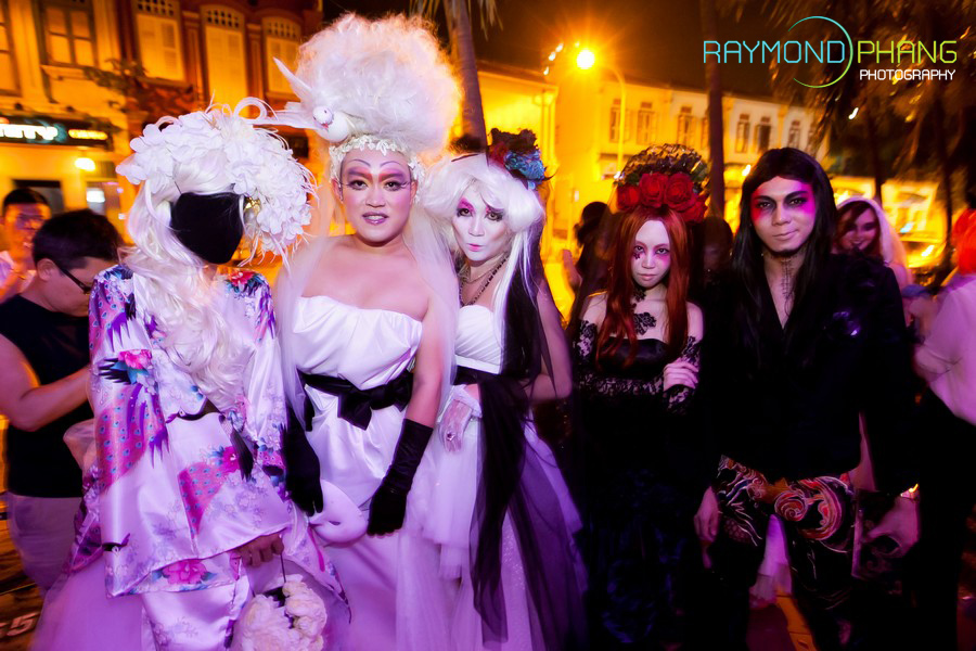 Halloween-Taboo-Raymond Phang Photography-7