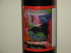 nashoba valley oaktoberfest
